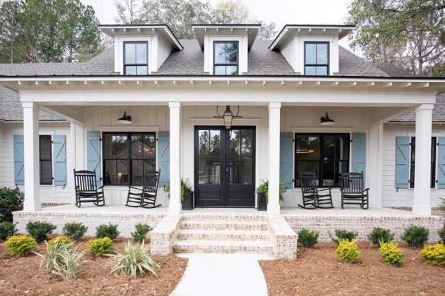 <strong>WESTBROOK GREENS & THE RESERVE</strong> - Grant Homes & Transcend Custom Homes