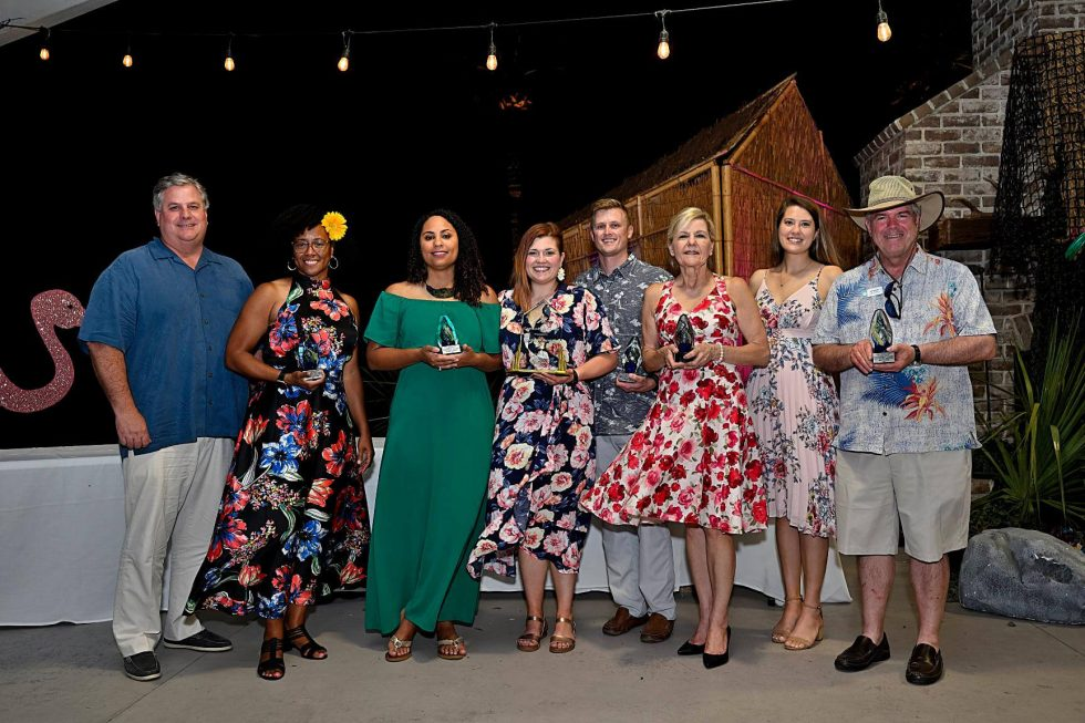Savannah Quarters® Named Community of the Year at 17th Annual Summit Awards