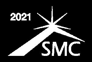 2021 SMC Logo